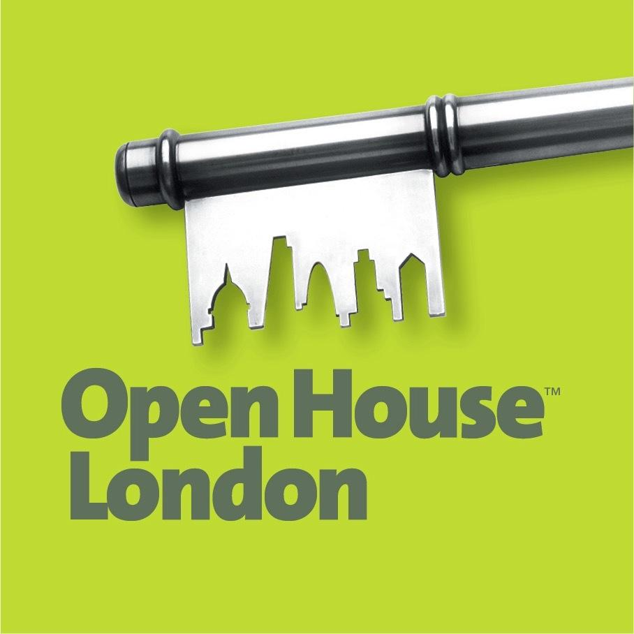 Open-House London